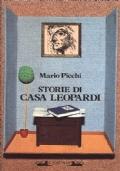 STORIE DI CASA LEOPARDI