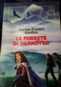 Le foreste di Darkover