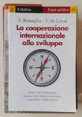 La sfida cinese rischi e opportunità per l'Italia