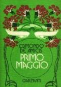 PRIMO MAGGIO
