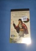 Nostradamus settimo millennio