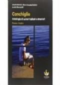 CONCHIGLIE - POESIA E TEATRO