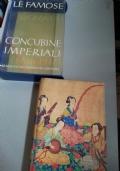 Storia della filosofia cinese