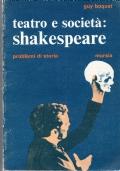 Teatro e società Shakespeare