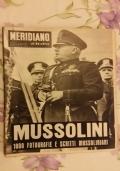 Meridiano d'Italia n.14 1957