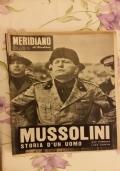 Meridiano d'Italia n.16 1958