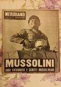 Meridiano d'Italia n.26 1958