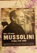 Meridiano d'Italia n.24 1958