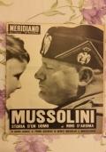 Meridiano d'Italia n.38 1958