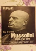 Meridiano d'Italia n.36 1958