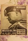 Meridiano d'Italia n.33 1958