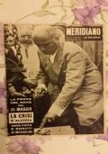 Meridiano d'Italia n.32 1958
