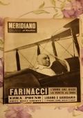 Meridiano d'Italia n.19 1958