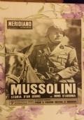Meridiano d'Italia n.23 1958