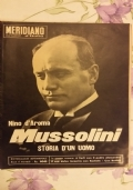 Meridiano d'Italia n.44 1958