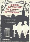 (Pietro Paolo Gelio) Piante in casa e sul terrazzo 1997 Demetra