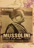 Meridiano d'Italia n.21 1958