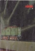 Catalogo Marklin HO 1986/87