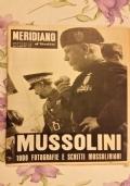 Meridiano d'Italia n.3 1957