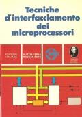 Tecniche d�interfacciamento dei microprocessori