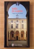 GRANDE ITALIA PICCOLI PREZZI - Alberghi, B&B, agriturismo, ristoranti, trattorie, bar e locali. Più di mille indirizzi... ecc.