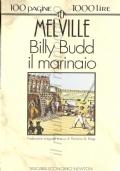 Billy Budd il marinaio