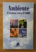 Ambiente - il Veneto verso il 2000