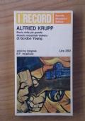 GUIDA DEI MAMMIFERI D' EUROPA - Atlante illustrato a colori - 345 illustrazioni a colori - 126 disegni - 208 cartine