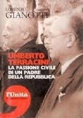 Umberto Terracini. La passione civile di un padre della Repubblica