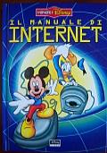 Il manuale di internet