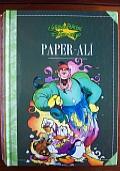 Paper-Alì Le grandi parodie Disney n. 57