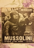 Meridiano d'Italia n.45 1958