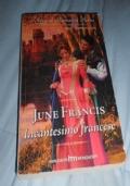 INCANTESIMO FRANCESE
