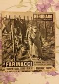 Meridiano d'Italia n.13 1957