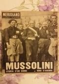 Meridiano d'Italia n.25 1958