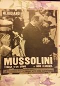 Meridiano d'Italia n.7 1957