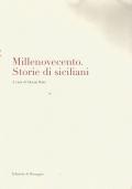 (Carlo Brizzi) La vita sul poggio 2003 I.T.E.A