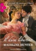 Lady V + Innamorata del Conte sbagliato + Un erede per il Visconte -- SAGA COMPLETA GLI SFRONTATI DI HAVISHAM --