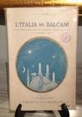 Per l'Italia degli Italiani