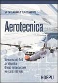 Aerotecnica