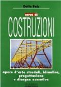 Corso di costruzioni 3