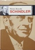 SCHINDLER  (schindler's list)