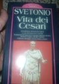 Giulio Cesare La guerra gallica ; La guerra civile