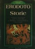Euripide tutte le tragedie
