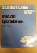 Eutifrone (testo greco a fronte)