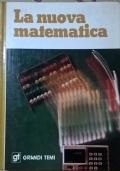 Elementi di Aritmetica, di Geometria e di Disegno lineare Volume 1