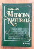 MEDICINA NATURALE - Dalla Aerobica allo Zen
