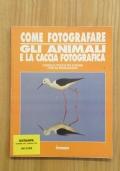 COME FOTOGRAFARE I BAMBINI - CONSIGLI E TRUCCHI PER SCATTARE FOTO DA PROFESSIONISTI