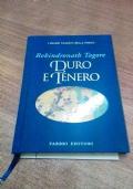 DURO E TENERO