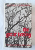 LA LEGENDE DOREE. Traduite du latin d'après les plus anciens manuscrits, avec une introduction, des notes et un index alphabétique par Teodor DE WYZEWA.